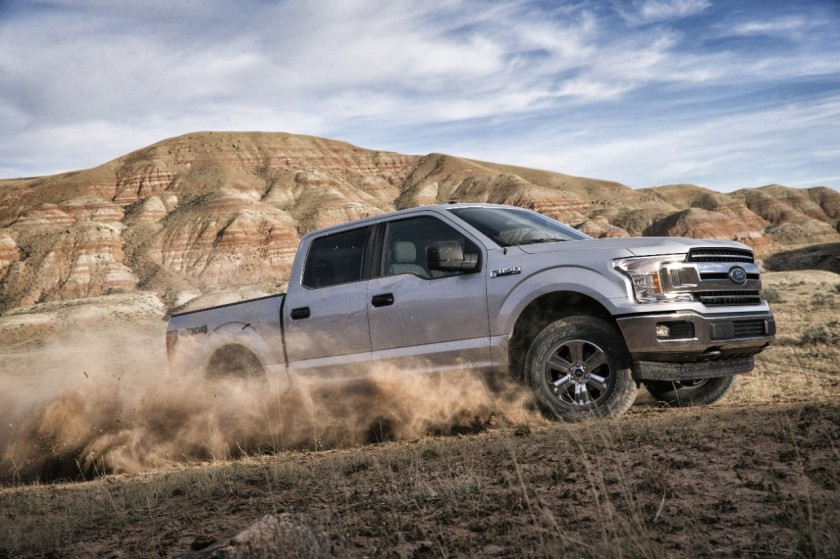 ford-f150-2018-5