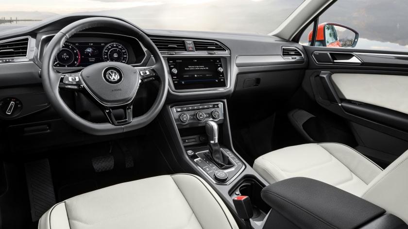 interior-0045-vertuscht2-1