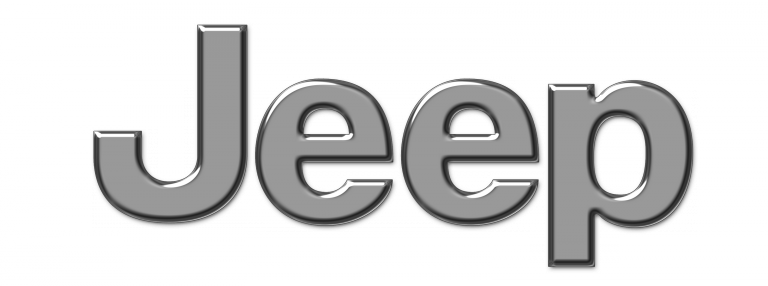 logo-jeep-768x286