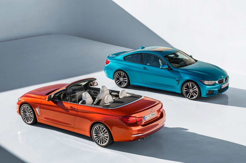 p90245198_highres_the-new-bmw-4-series
