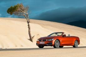 p90245254_highres_bmw-4-series-luxury