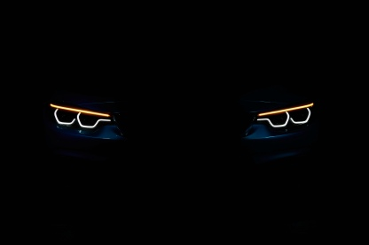 p90245324_highres_the-new-bmw-4-series