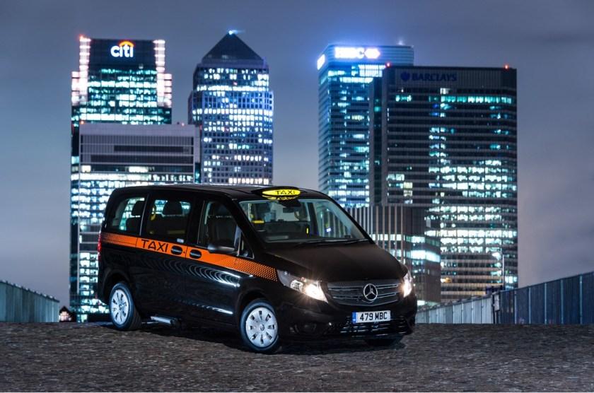 vito-taxi-5
