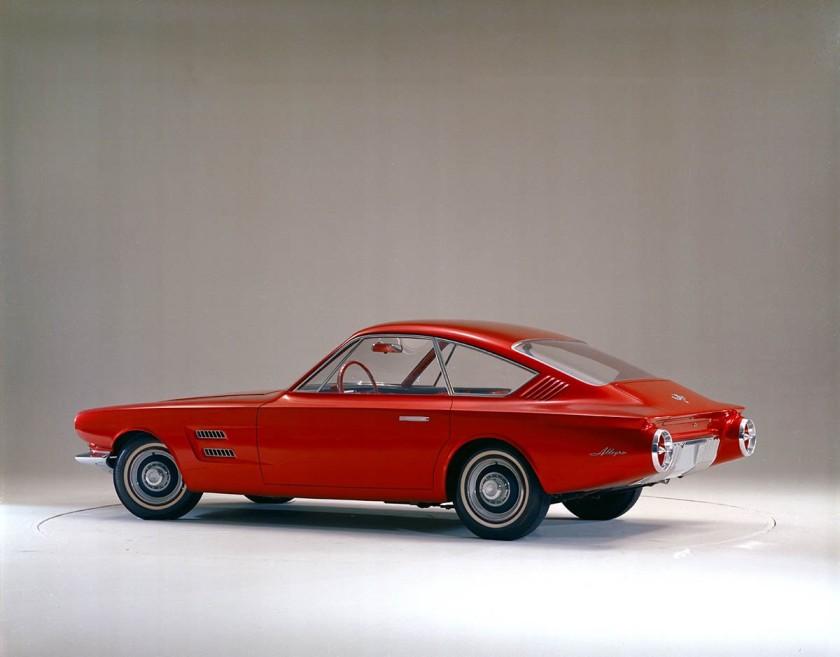 1-mustang-prototipo-1961