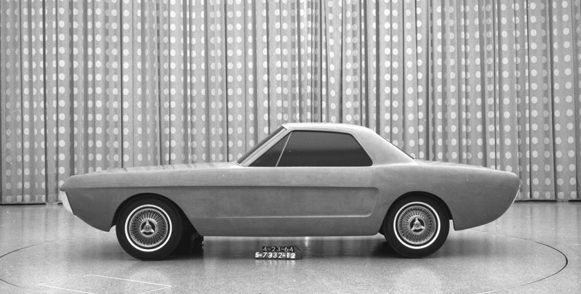 4-mustang-prototipo-cupe2lugares-1964