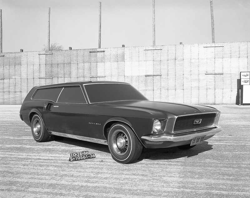 6-mustang-prototipofamiliar-1966