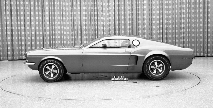 7-mustang-mach-i-concept-1966
