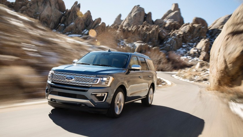 FordExpedition2018-1.jpg
