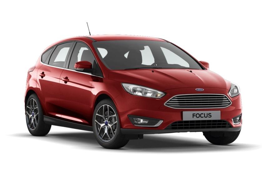 FordFocus-VermelhoToscana-2.jpg