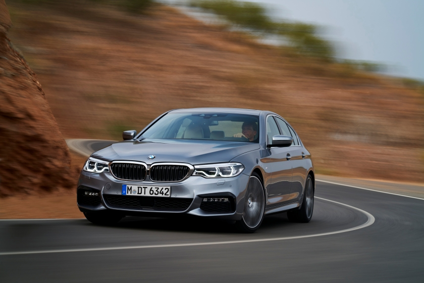 p90237240_highres_the-new-bmw-5-series