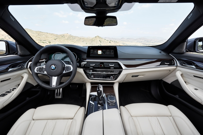 p90237270_highres_the-new-bmw-5-series