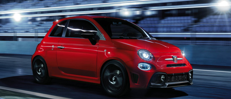 170301_abarth_ginevra_01-copy-807x346