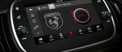170301_abarth_ginevra_04-copy-807x346