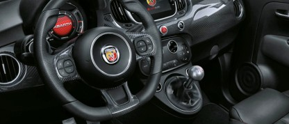 170301_abarth_ginevra_11-copy-807x346
