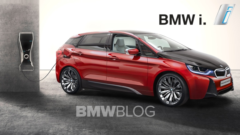 BMW-i5-rendering