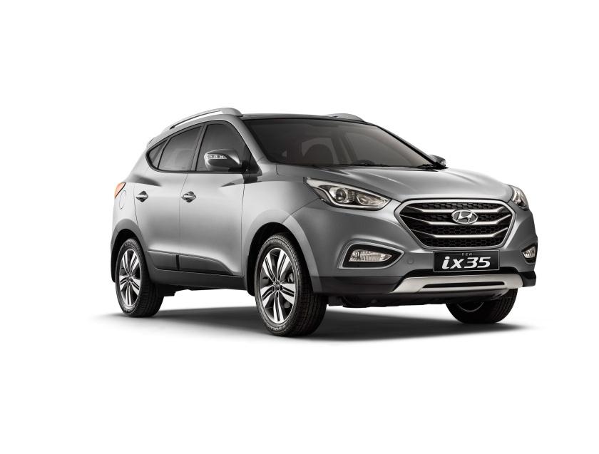 Hyundai_iX35___Alta
