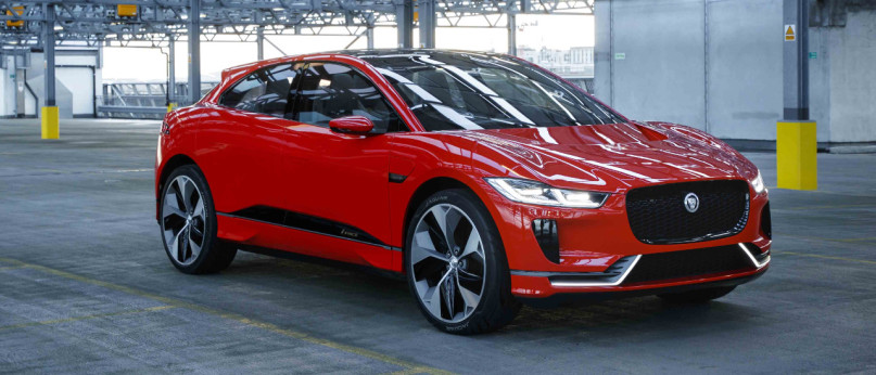 I-PACE-London_049-807x346