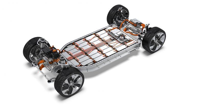 jaguar-i-pace-concept-774x435