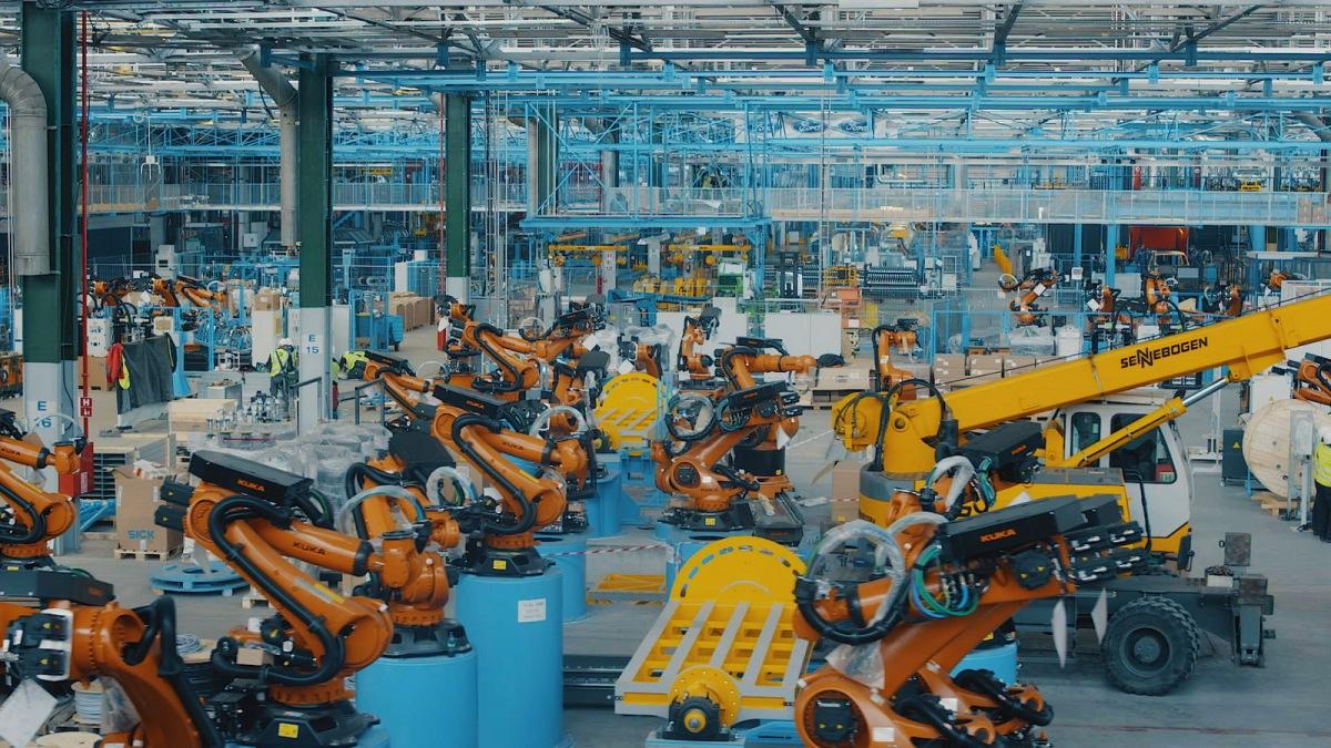 Novo EcoSport será produzido em duas fábricas naEuropa