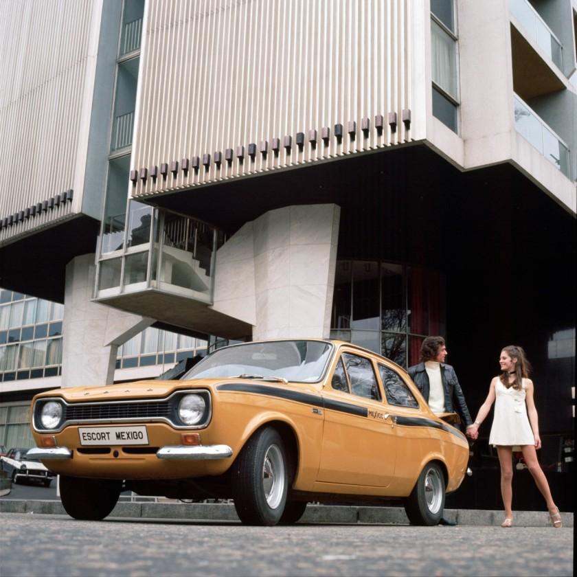 Ford-EscortMexico_1971