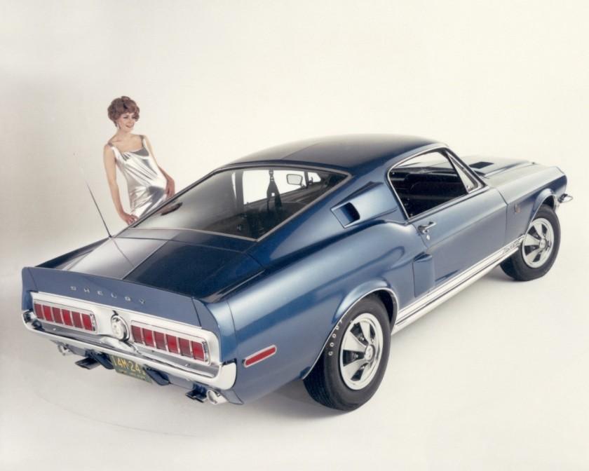 Ford_ShelbyGT500KRFastback_1968