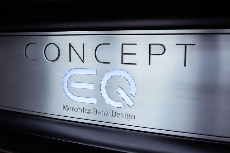 mercedes-eq-concept-3