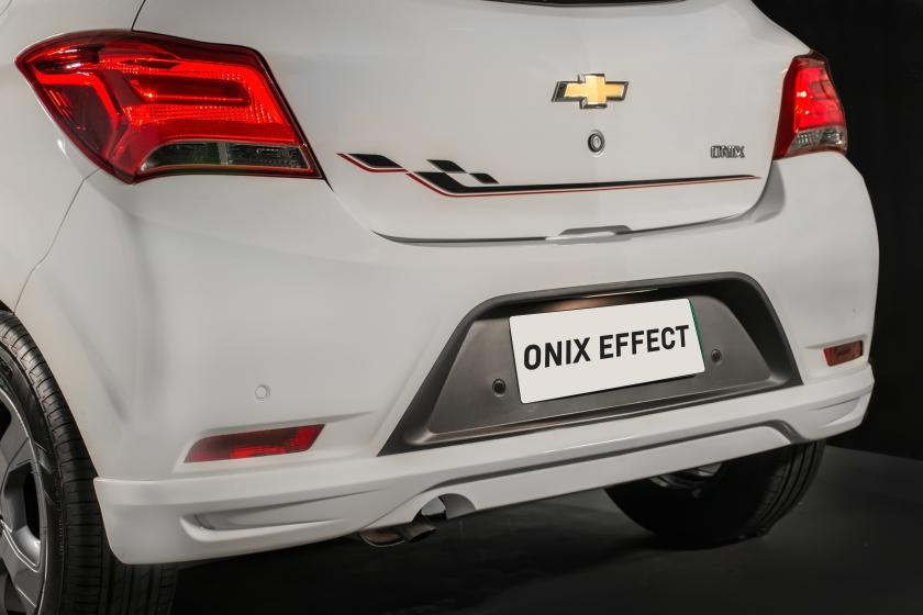 onix-effect-2018-e