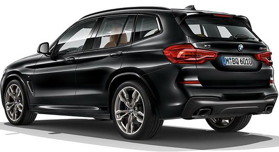 2018-BMW-X3-image-5