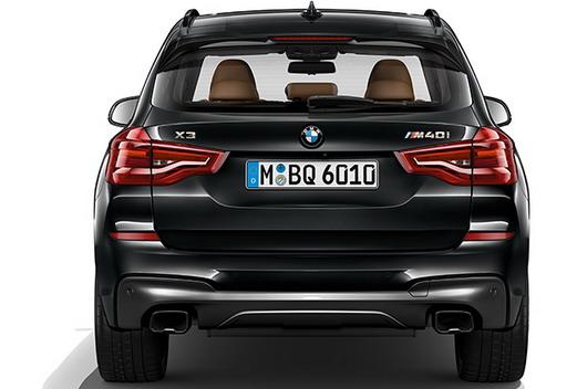 2018-BMW-X3-image-7