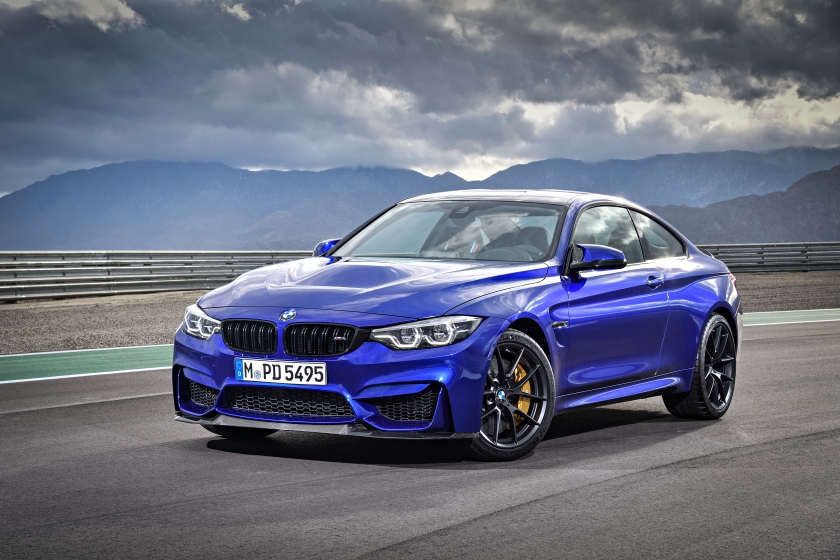 P90251019_highRes_the-new-bmw-m4-cs-04