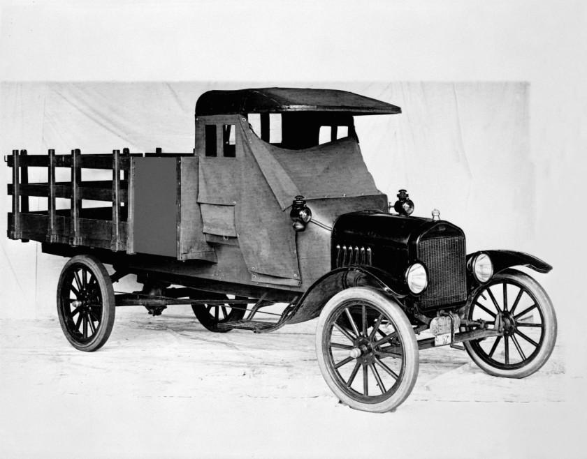 1918-Ford-Modelo-TT