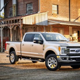 2017-Ford-F-350-KingRanch_5533_HR