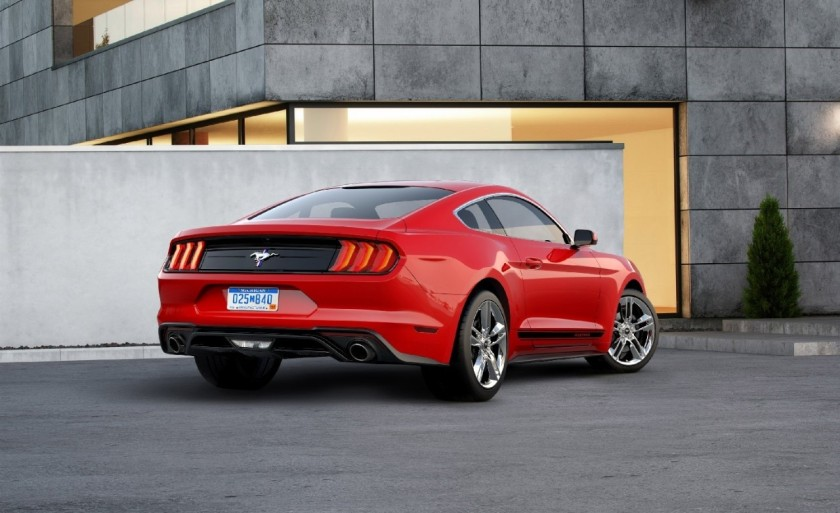 2018-Mustang-Pony-Pack-2 bx