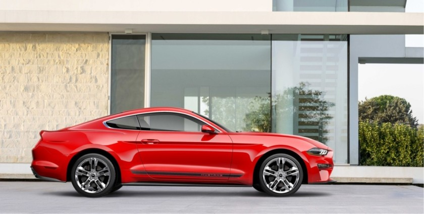 2018-Mustang-Pony-Pack-3 bx