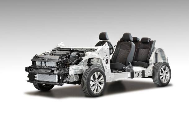 Novo Polo 2018: Detalhes do novo carro da VW no Brasil que será lançado emoutubro.