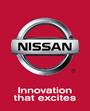 RECALL: Nissan convoca campanha obrigatória para Tiida, Tiida Sedan, Frontier, Livina, Livina X-Gear e GrandLivina