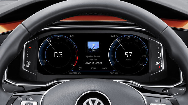 Volkswagen-Polo-Interior-99551