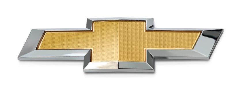 2013-Chevrolet-Bow-Tie.jpg