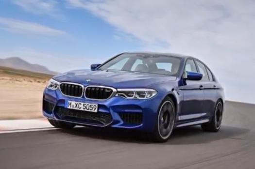 2018-BMW-M5-Leaked-2-830x553