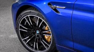 2018-BMW-M5-Leaked-4