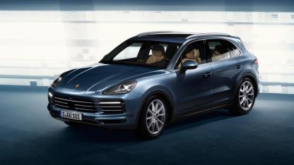 2018-porsche-cayenne-leaked-official-image-2