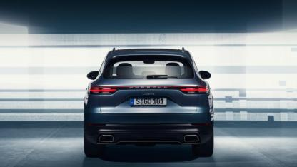 2018-porsche-cayenne-leaked-official-image-5