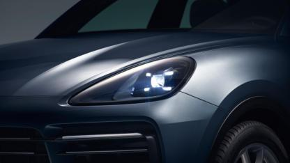 2018-porsche-cayenne-leaked-official-image-8