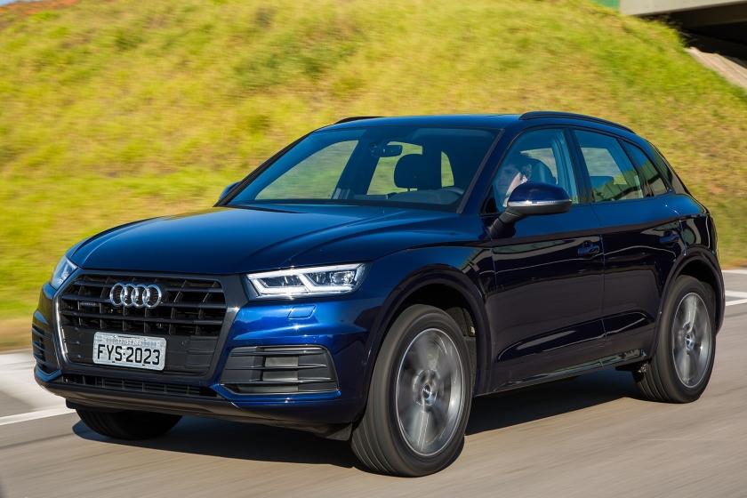 Audi Q5 (111)