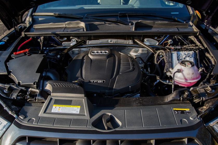 Audi Q5 (118)