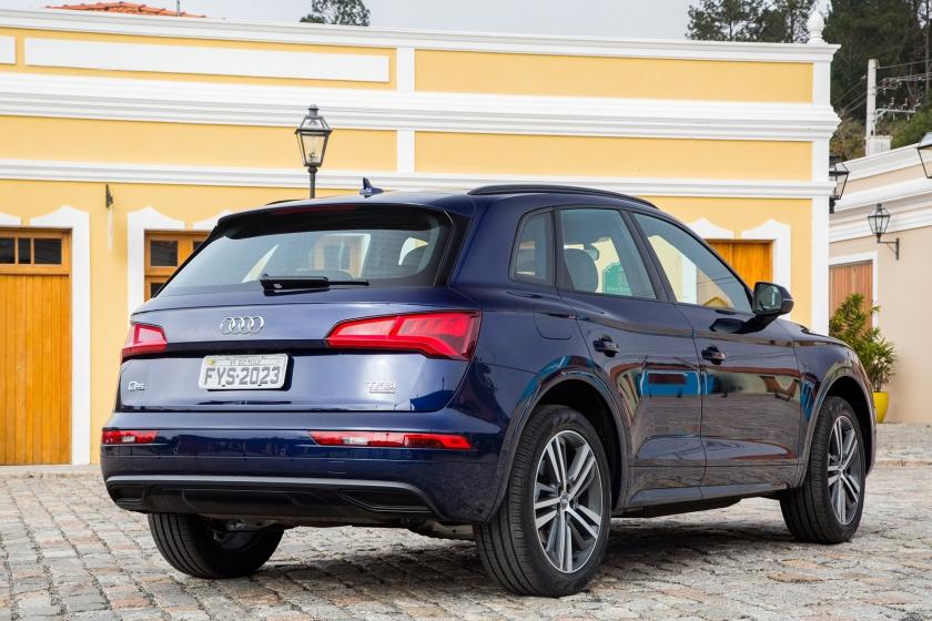 Audi Q5 (29)