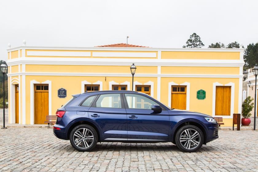 Audi Q5 (42)