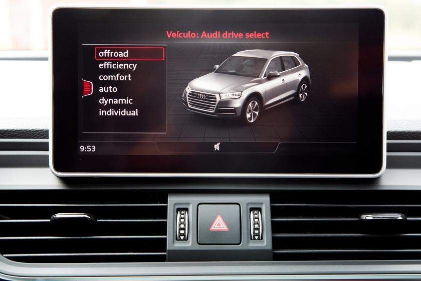 Audi Q5 (49)