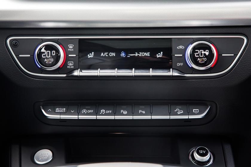 Audi Q5 (56)