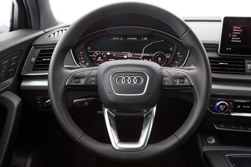 Audi Q5 (60)